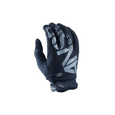 Gants motocross VTT BMX Answer Racing Syncron adulte taille L *NEUF*