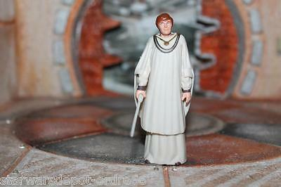 Mon Mothma Star Wars Power Of The Force 2 1998