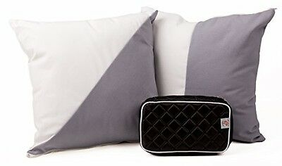 Safety Proof Your Life Throw Pillow Insert Diversion Safe. with Hidden