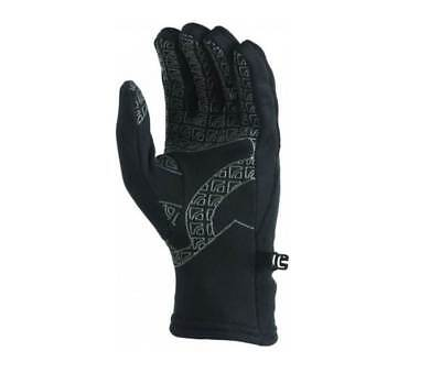 Trekmates Unisex Rossett Grip Glove - Lightweight - Breathable