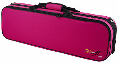 Tom and Will Classic Violino 4/4 Gig Case HP