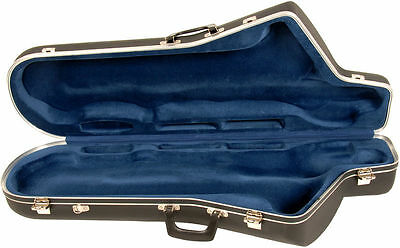 Jakob Winter JW 2197 Baritone Sax Case