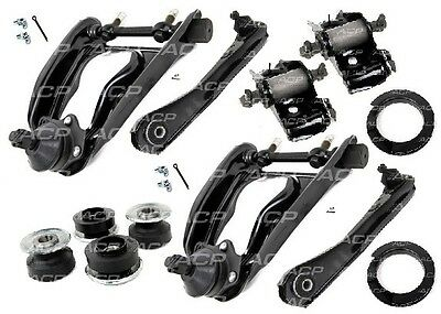 1968-73 Ford car new front suspension kit Mustang Cougar Falcon Fairlane Comet