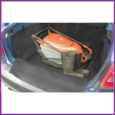 Hyundai I40 Tourer 11-On Premium Car Boot Cover Liner Waterproof Heavy Duty