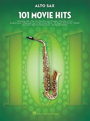 Latin Hits Sheet Music Play Along for Alto Sax Instrumental and Audio 000841666