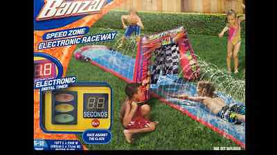 Slip and Slide - Fun For Kids! Late Summer Discount!!
