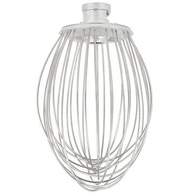 Wire Whip for A200 Hobart 20 Qt. Mixer FAST Shipping!