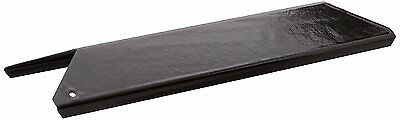 Music City Metals 94591 Porcelain Steel Heat Plate Replacement