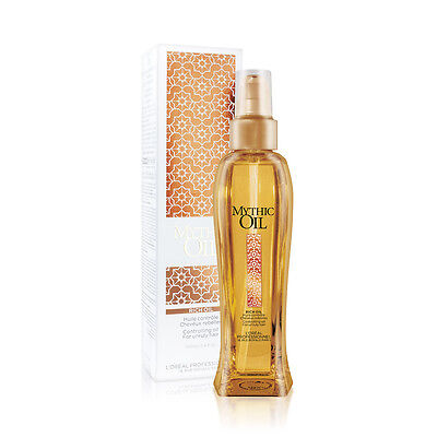 Loreal Professionnel Expert Mythic Oil Rich 100 ml
