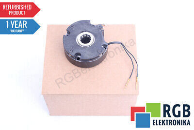 Brake 1Eb020-100:fv40000 24Vdc Matrix International Id25457