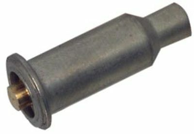 Tip for hot air flow, for SuperPro gas soldering iron, Portasol