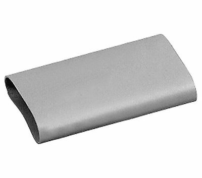 Thermally conductive pad, TO220, TOP3. (tube, 28.5x17.5mm)