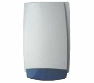 MR100B Outdoor siren with flash, standalone