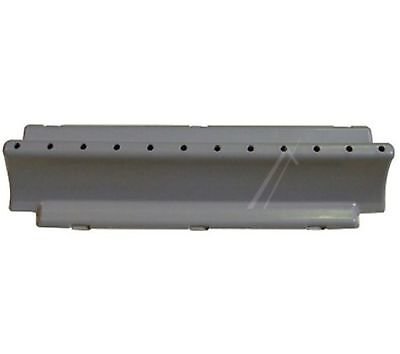 Drum paddle 4432ER1003A LG for washing machine