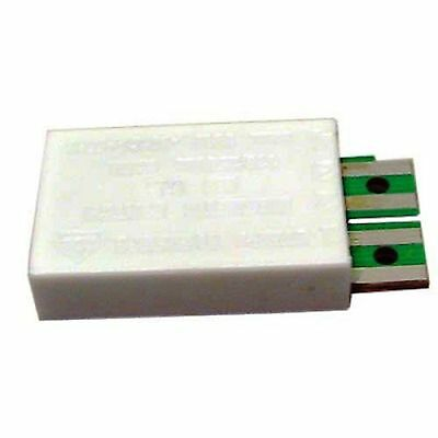 Magnetic switch MS-01 250V 0.25A 239482 GORENJE for refrigerator