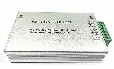 20-key RF RGB Led Controller