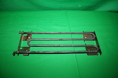 Ronco Showtime Rotisserie Heating Element 4000 5000 Replacement Part