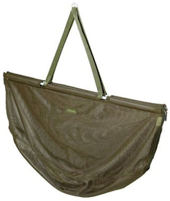 Trakker NEW Carp Fishing Sanctuary Safety XL Weigh Sling *213415*