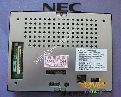 Display NL3224AC35-13 5.5 inch 320*240 a-Si TFT-LCD Panel for NEC