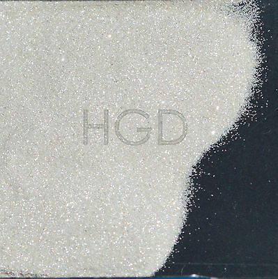 100% Natural Earth Mined Diamonds Powder Dust from High Quality Rough 50crts+