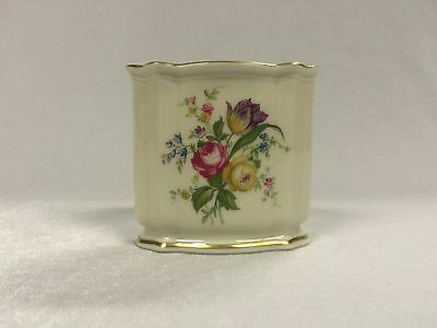 Small Rosenthal Porcelain Vase Great Piece