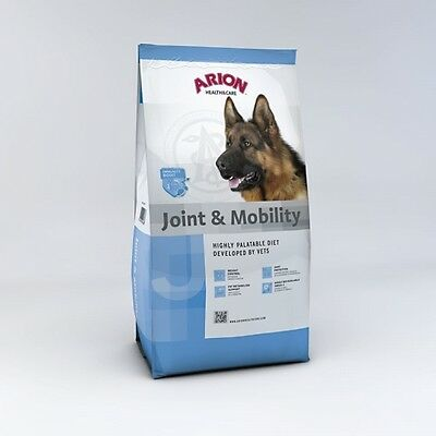 Arion Health & Care Joint Mobility 12kg