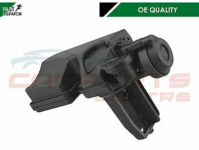For Bmw E46 E39 E60 E65 E83 E53 3.0 Air Intake Manifold Flap Adjuster Disa Valve