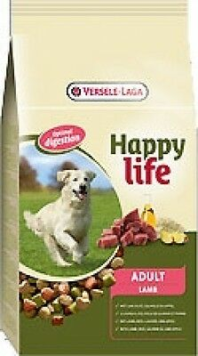 Bento Kronen Happy Life Adult Lamb 3kg