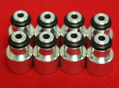 FUEL INJECTOR SPACER Adapter - Shorty Truck 4 8 5 3 6 0 INJ