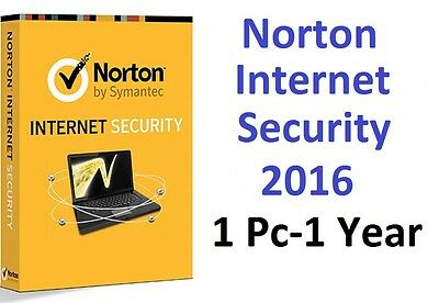 Norton-Internet-Security-2016-1-PC-1-Year-Key Code