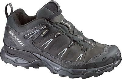 SALOMON X Ultra LTR GTX Men's Hiking Shoes