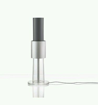 Lightair Evolution Air Purifier Silver Powered By Ionflow Technology