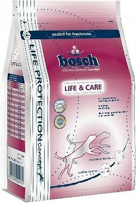 Bosch Life & Care 950g