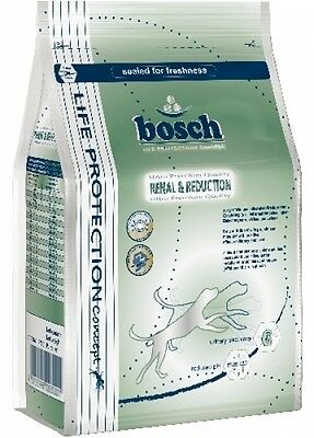 Bosch Renal & Reduction 750g