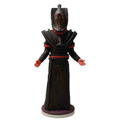 Harrop Doctor Who Sutekh The Destroyer Pyramids of Mars Figurine 300 Ltd WHO14
