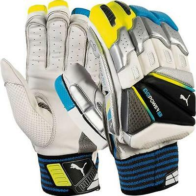 2016 Puma EvoPOWER 1 Batting Gloves Size Mens Right Hand