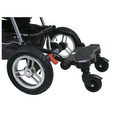 Valco Baby Hitch Hiker Ride On