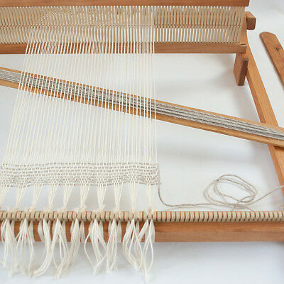 Beka Original Rigid Heddle Loom, SG-24
