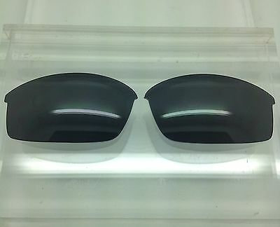 Rayban RB 4039 Compatible Aftermarket Replacement Lenses Black/Grey NonPolarized