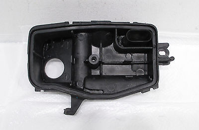 1985 79-87 Yamaha QT50 Yamahopper OEM Airbox Air Box Cleaner Housing Case