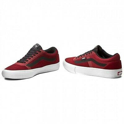 Vans Shoes Av Av Rapidweld Pro Aust Seller Skate Shoe