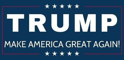 USA Trump 3x5ft About Flag 2016 Make America Great Again Donald for President TU