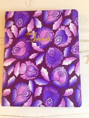 LARGE SONGBOOK COVER, Jehovah's Witness FREE SHIPPING!!!