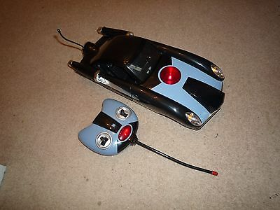 The Incredibles Remote Controlled Incredimobile