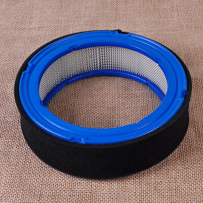 Replacement Air Filter Fits Briggs & Stratton 394018 394018S 392642 Pre Filter