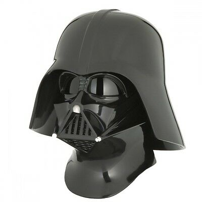 Tirelire sonore Dark Vador sous licence officielle Star Wars