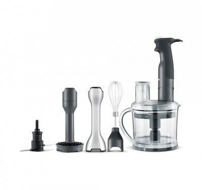 """Breville Hand Blender 