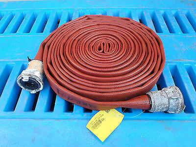 SNAP-TITE DURA - LITE/Layflat/Lay Flat/Irrigation/Fire/Fighting/Hose/Water/Hose