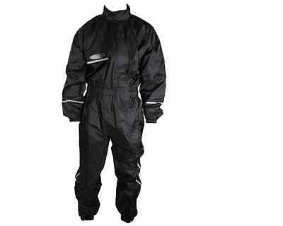 MotoDry Storm Waterproof Rain Suit