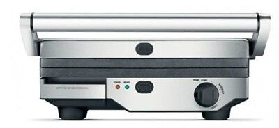 """Breville Health Grill  BGR420XL  1800W """"the Quick Clean"""""""